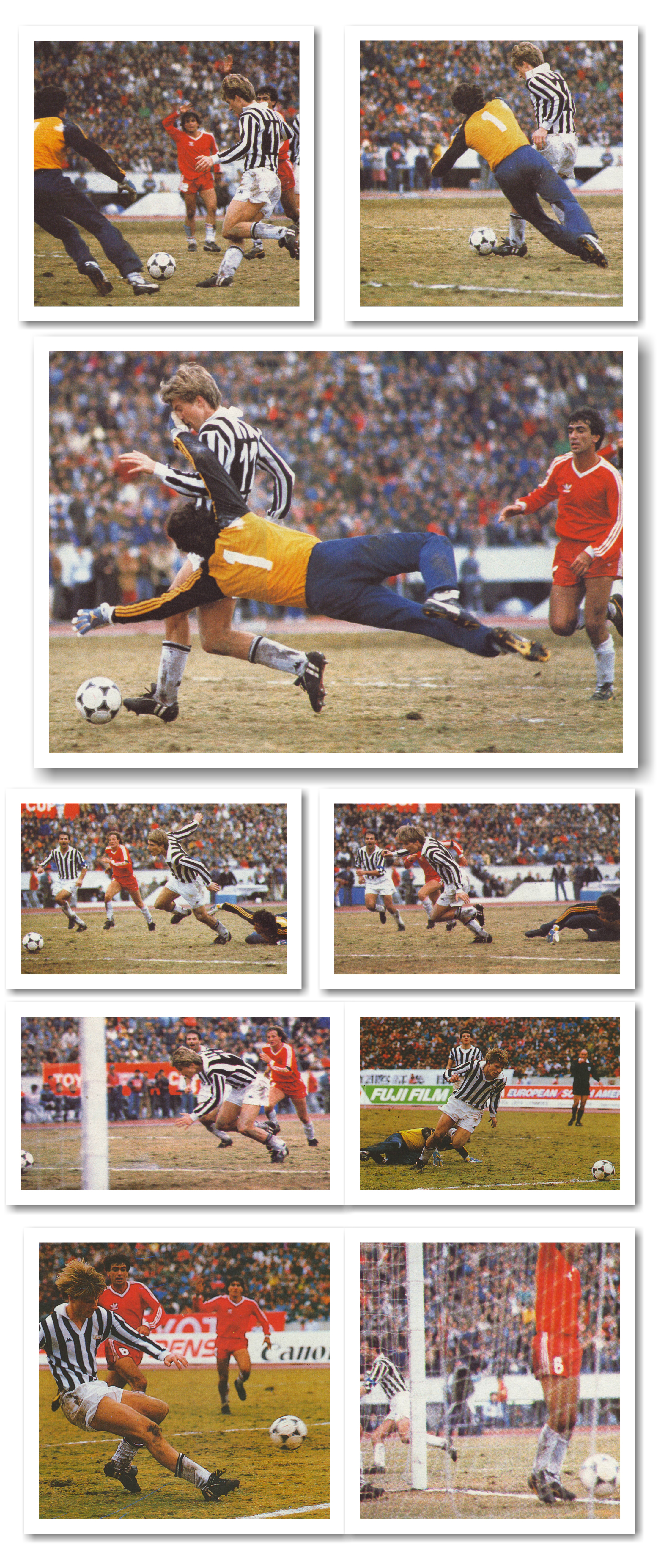 Juventus-Argentinos-Jr-Laudrup-Gol-sequence