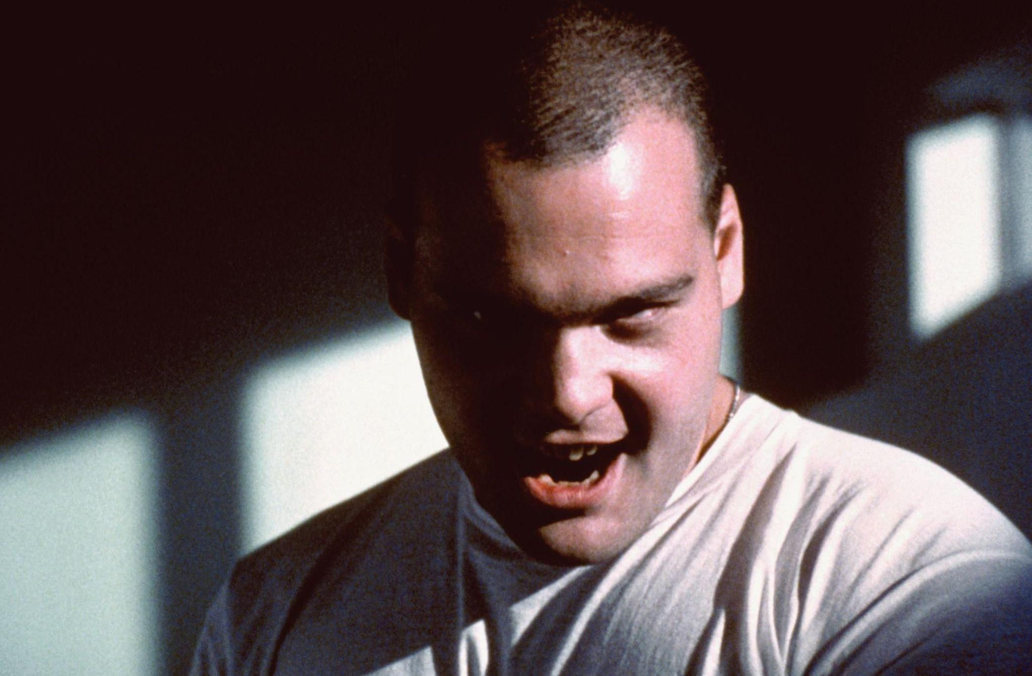 Full-Metal-Jacket-(1987)-Vincent-DOnofrio-002