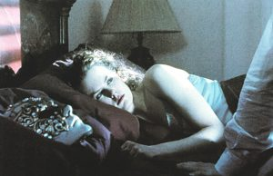 Eyes Wide Shut - Nicole Kidman