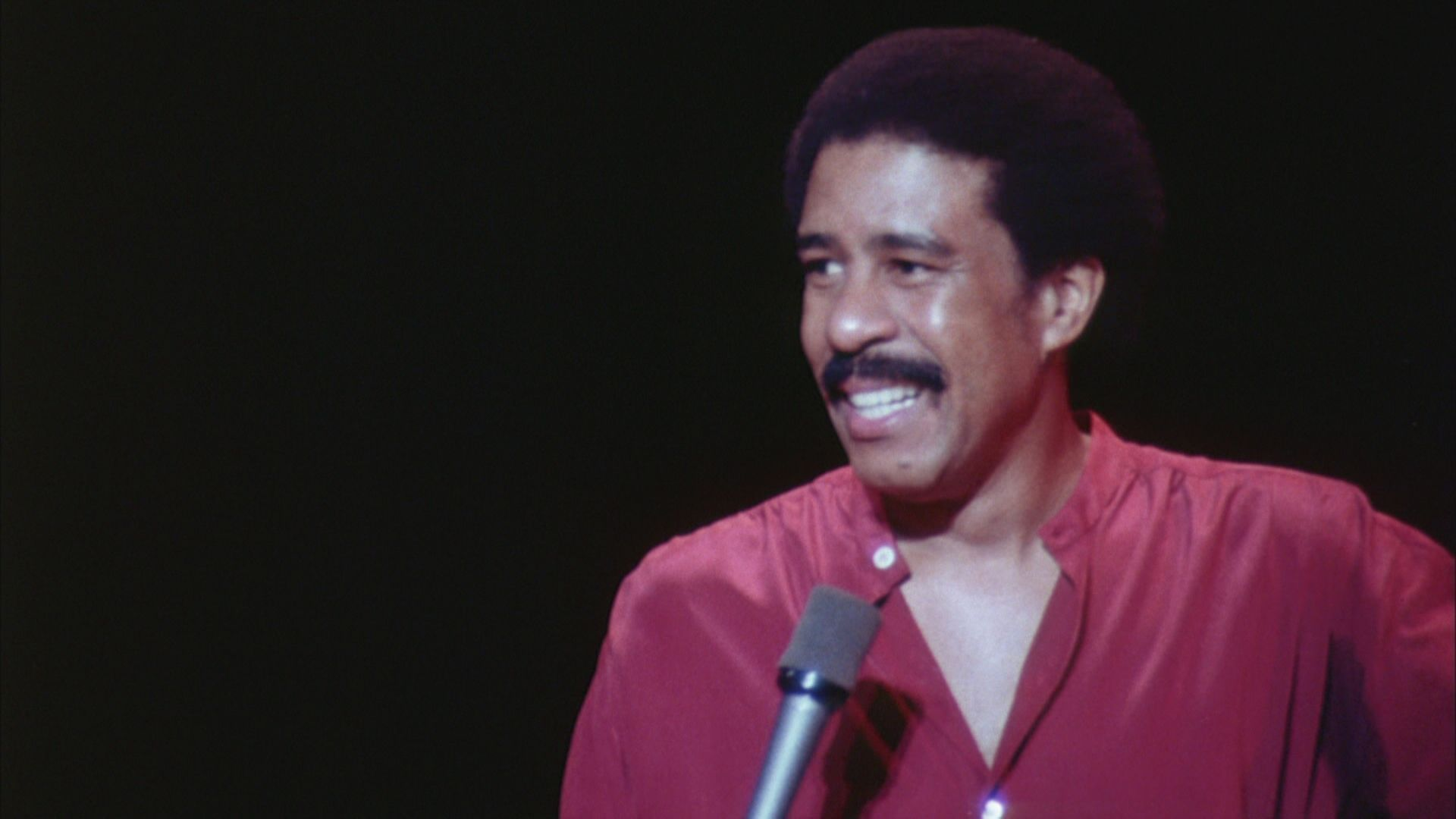 Image result for richard pryor images
