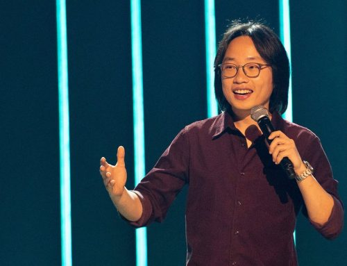 JIMMY O. YANG: GOOD DEAL (2020) – FULL TRANSCRIPT
