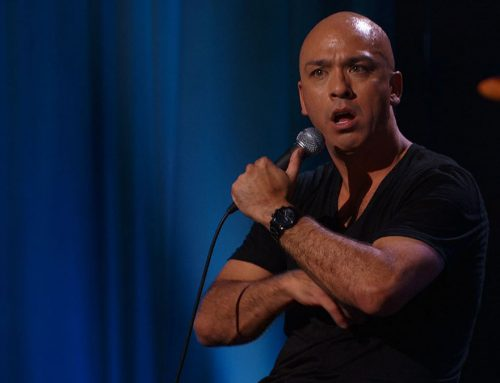JO KOY: LIGHTS OUT (2012) – FULL TRANSCRIPT