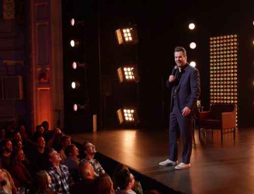 JIM JEFFERIES: INTOLERANT (2020) – FULL TRANSCRIPT