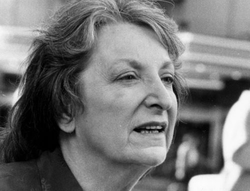PAULINE KAEL: NUMBING THE AUDIENCE
