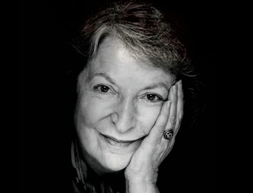 """I STILL LOVE GOING TO MOVIES""- AN INTERVIEW WITH PAULINE KAEL (1999)"