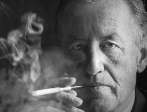 UMBERTO ECO: THE NARRATIVE STRUCTURE IN IAN FLEMING