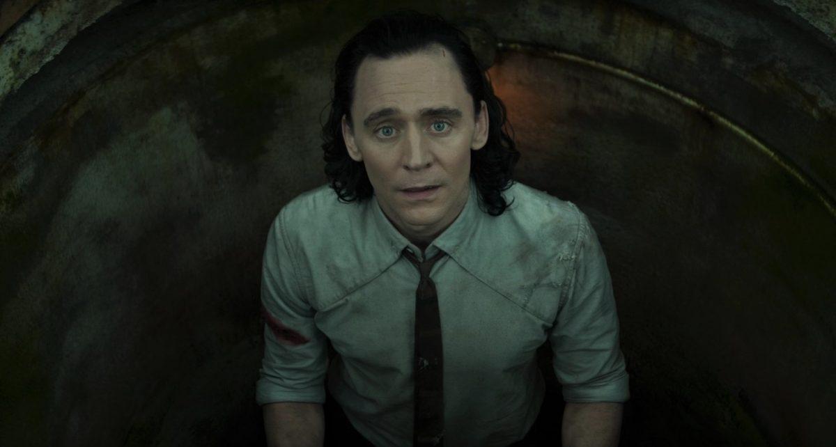 Loki - S01E05 - Journey into Mystery