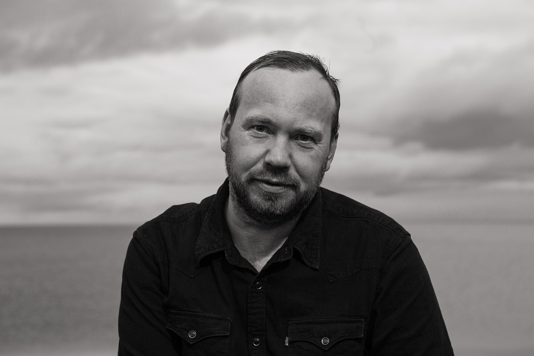 Valdimar Jóhannsson