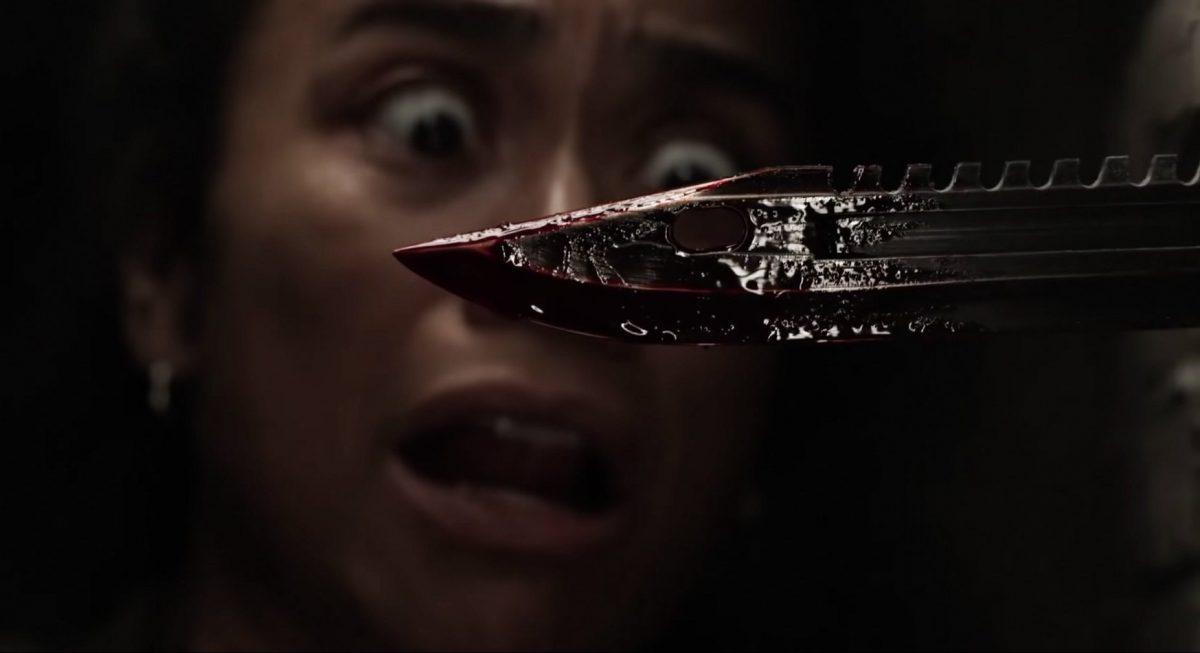 The Walking Dead - S11E06 - On the Inside